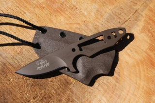 barrett-bronze-neck-knife