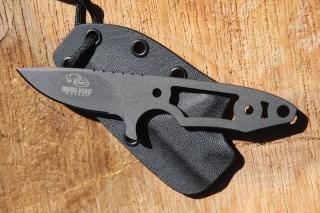 cobalt-neck-knife
