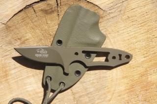 tarjac-neck-knife