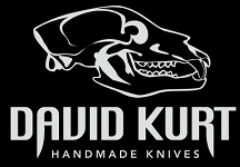 David Kurt Handmade Knives